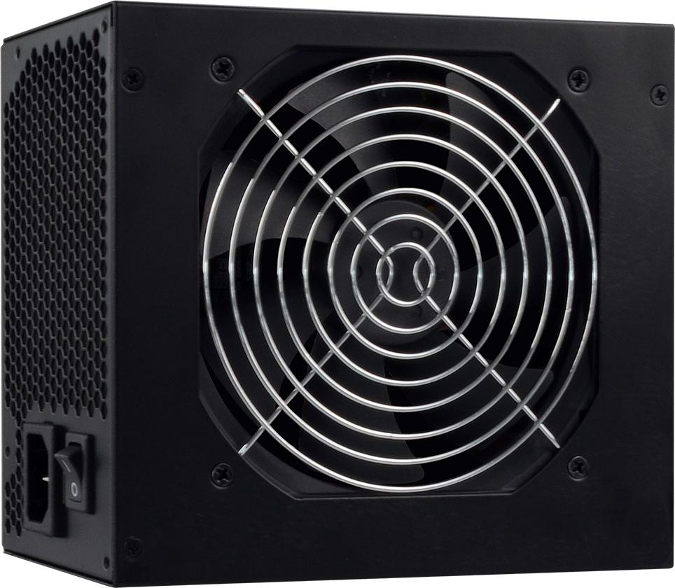 PC- Netzteil Fortron Hyper M 500