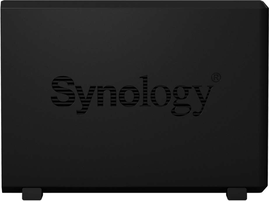 NAS Server Synology DiskStation DS118