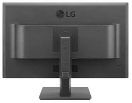 """TFT LG 24BK550Y-B 61cm (24"""") LED,HDMI,DVI,VGA,SP"""
