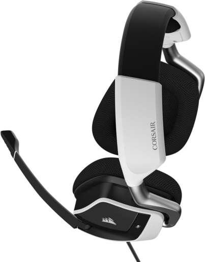 Headset Corsair VOID PRO RGB