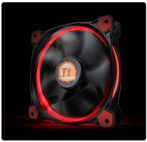 Cooler Thermaltake Pacific RL240 D5 Hard Tube LCS Kit