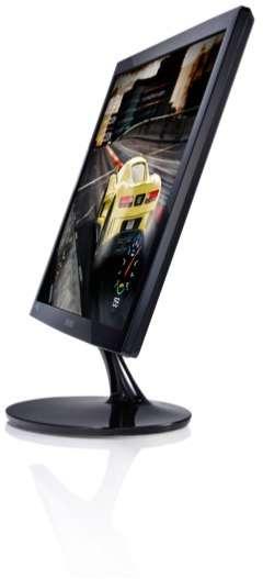 """TFT Samsung S24D330H 61cm (24"""") LED,HDMI,VGA"""