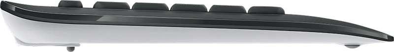 Keyboard & Mouse Logitech Wireless MK540 (DE) (920-008675)