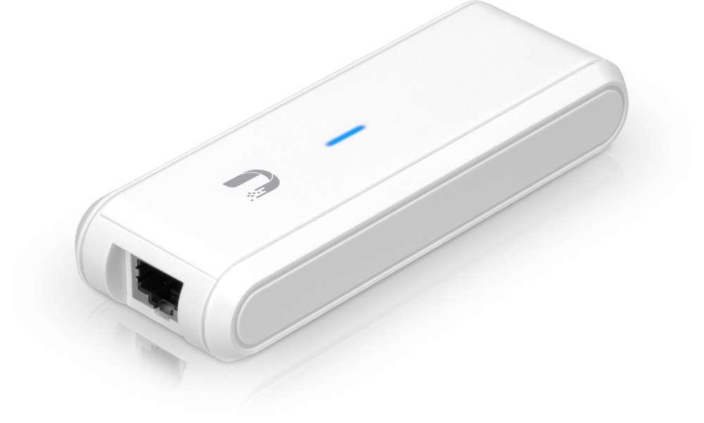 UbiQuiti Unifi Cloud Key - Fernsteuerungsgerät UC-CK