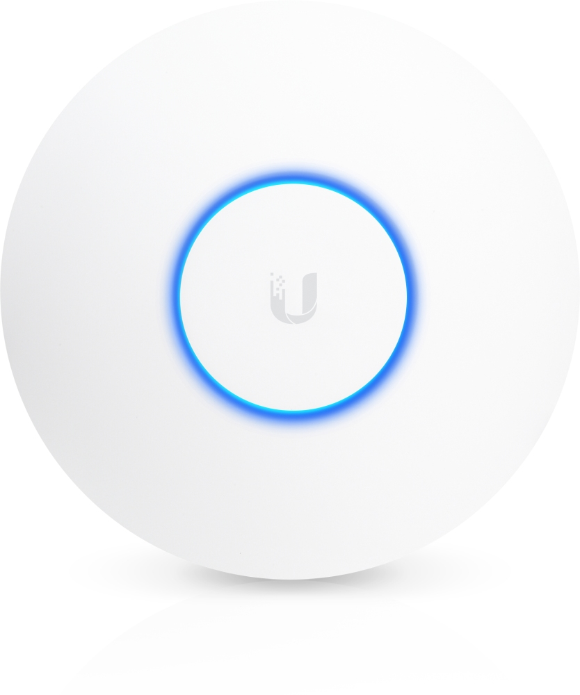 UbiQuiti Drahtlose Basisstation UniFi UAP-AC-HD