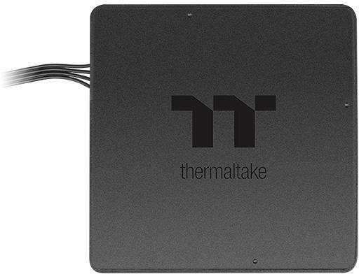 PC- Gehäuselüftersteuerung Thermaltake Sync Controller - Premium Edition