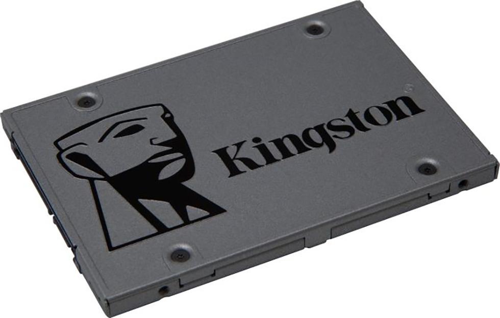 SSD Kingston UV500 960GB Sata3  SUV500/960G