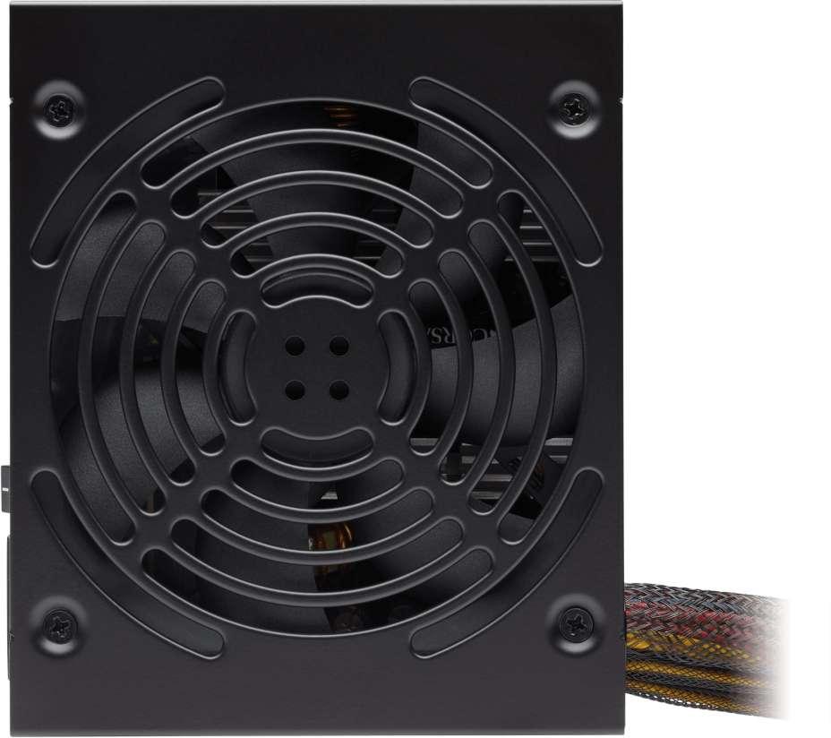 PC- Netzteil Corsair VS550