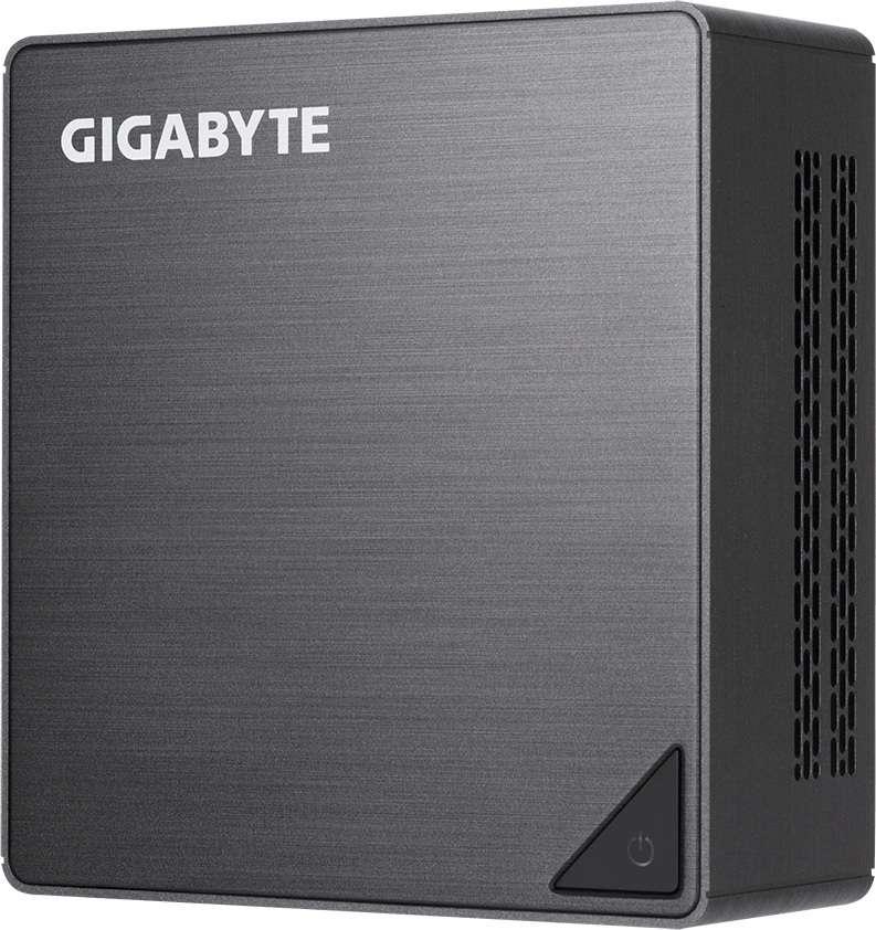 Gigabyte BRIX GB-BLPD-5005 (D)