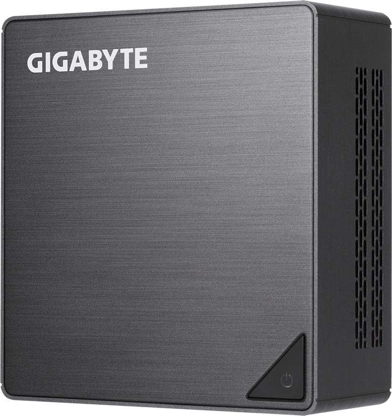 Gigabyte BRIX GB-BRi5H-8250 (D)