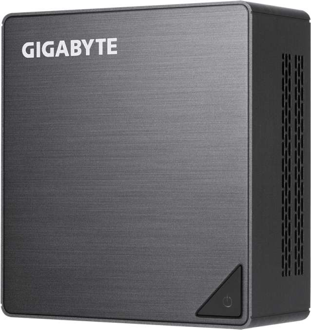 Gigabyte BRIX GB-BRi7H-8550 (D)