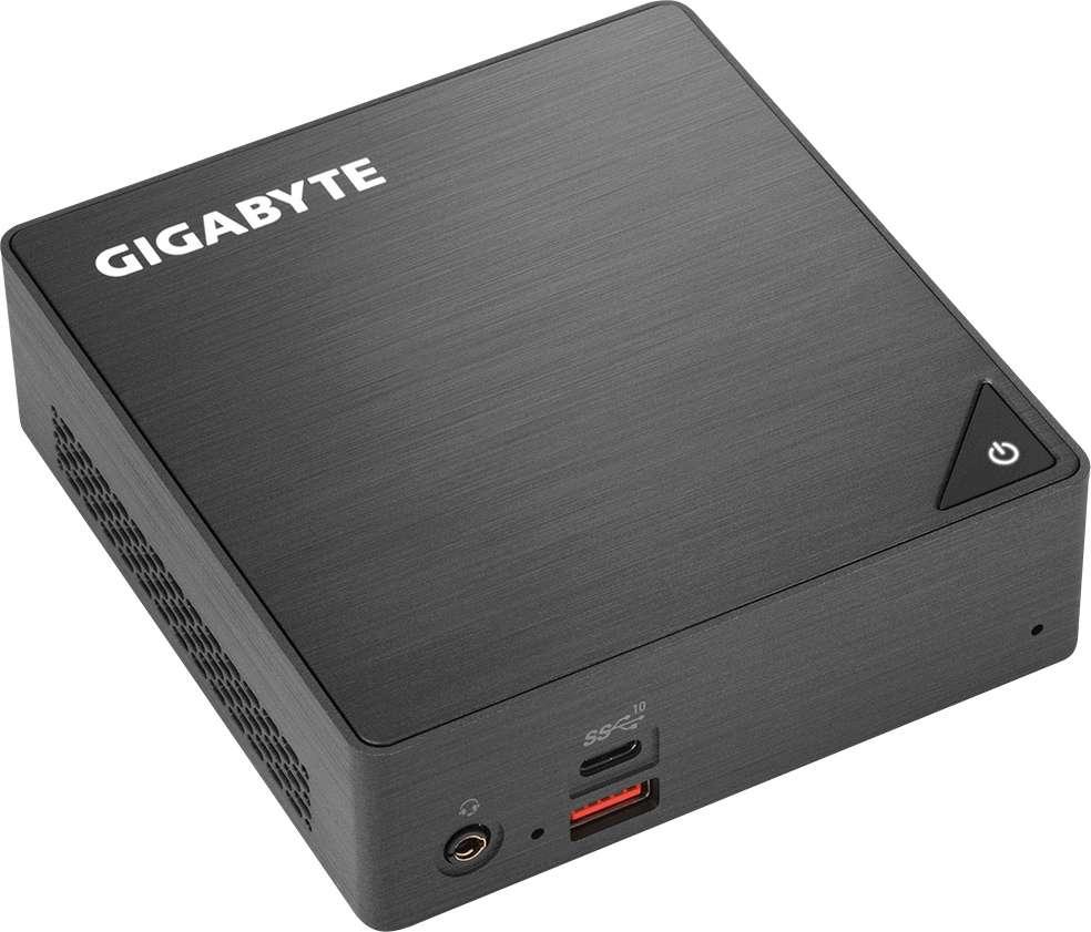 Gigabyte BRIX GB-BRi5-8250 (D)