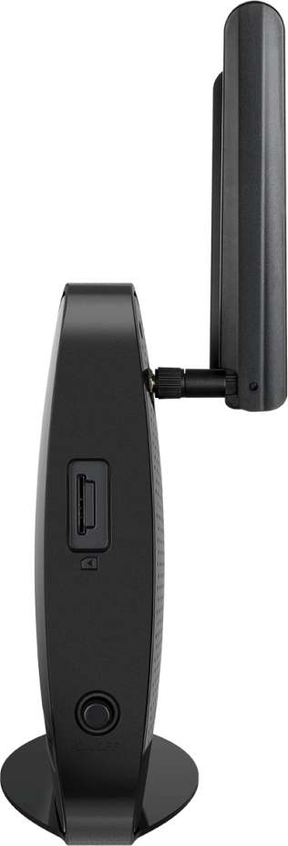 D-Link Router Wireless DWR-953