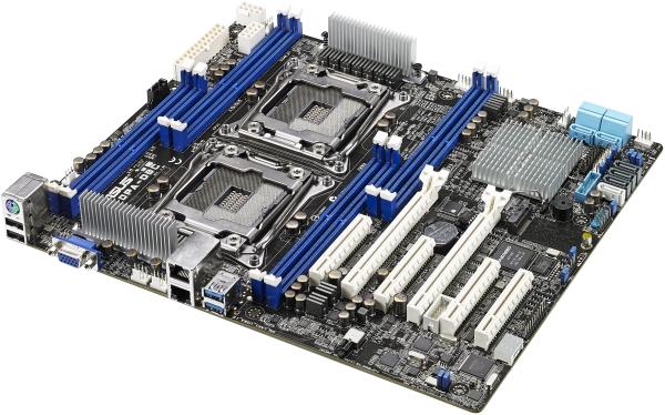 ASUS Z10PA-D8 (2011-v3) (D)