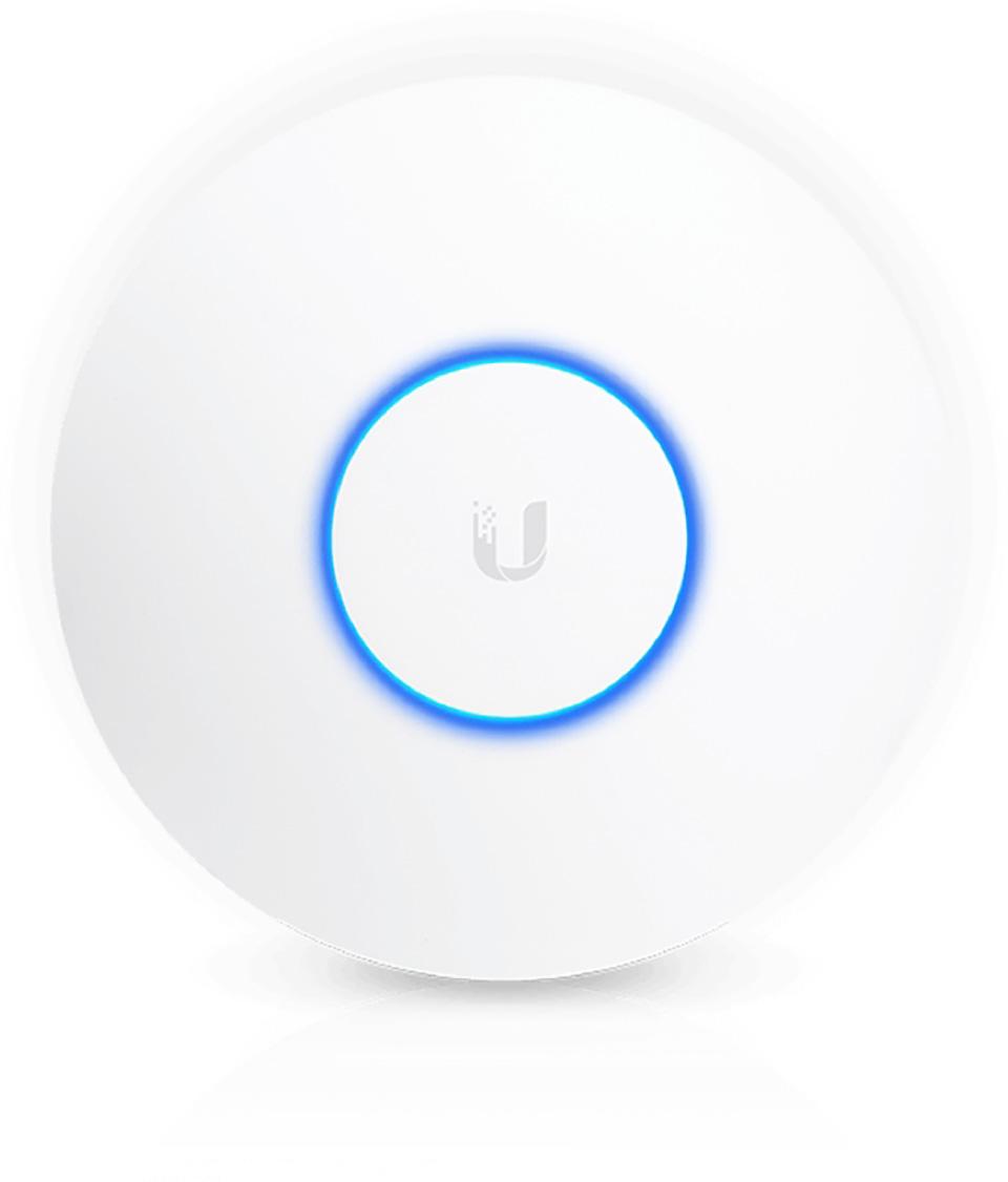 UbiQuiti Acces Point UAP-NANOHD