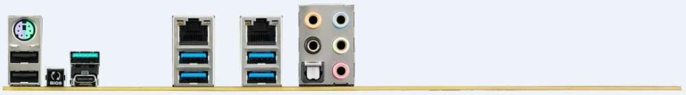 ASUS WS C621E SAGE (LGA3647) (D)