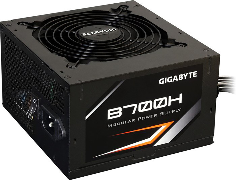 PC- Netzteil Gigabyte GP-B700H