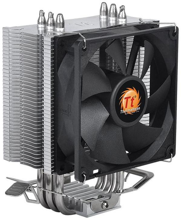 Cooler Thermaltake Contac 9