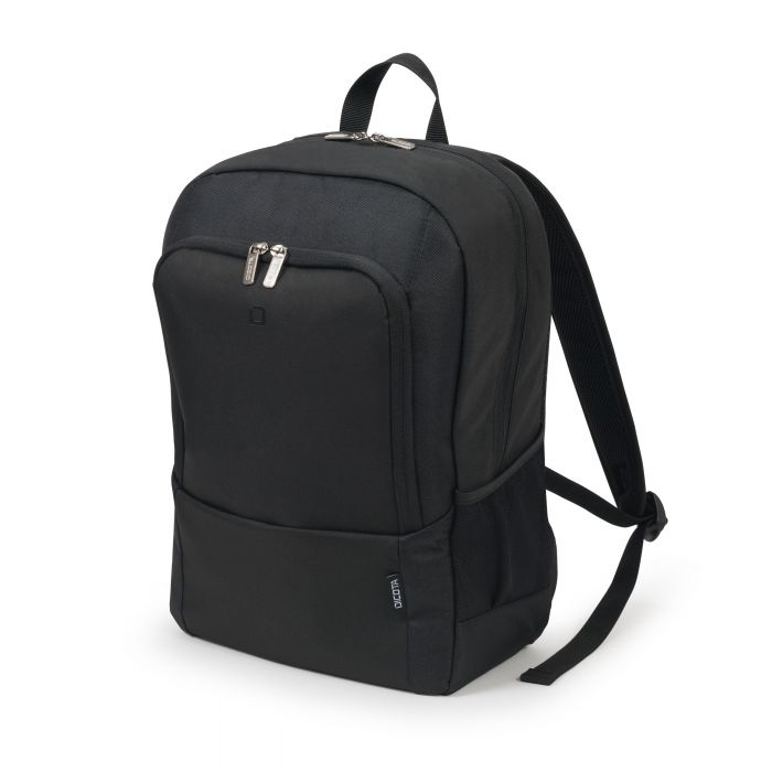 "Notebook-Rucksack Dicota Reclaim Backpack (14,1"")"