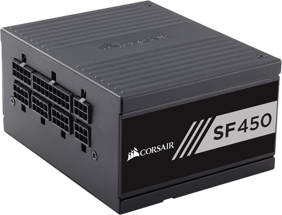 PC- Netzteil Corsair SF450 (CP-9020104-EU)