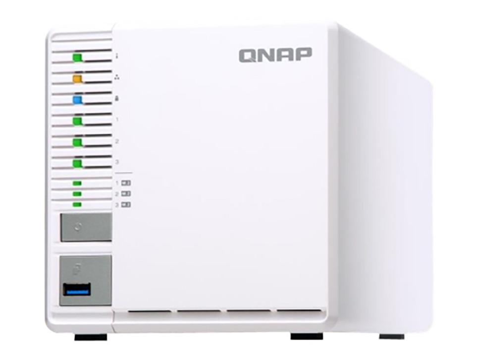 NAS Server QNAP TS-332X-4G