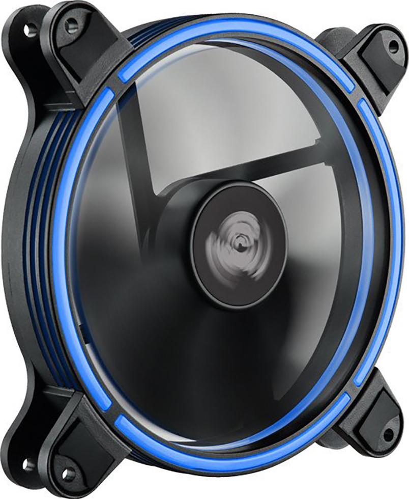 PC- Gehäuselüfter Enermax T.B.RGB UCTBRGB14-SG