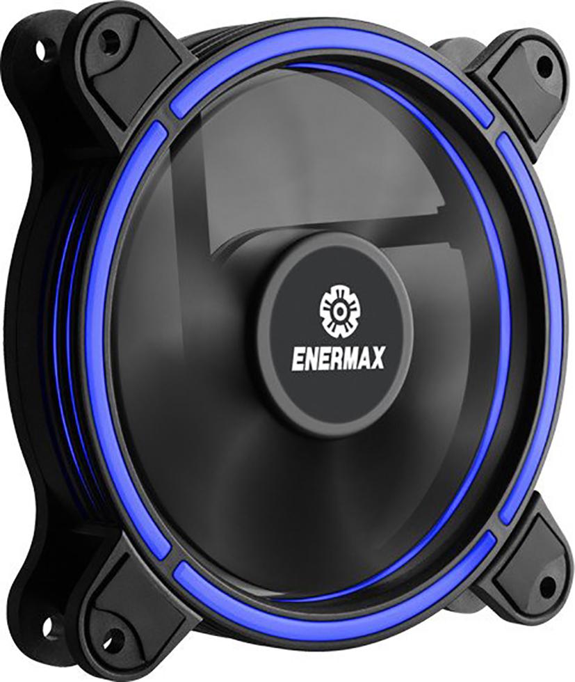 PC- Gehäuselüfter Enermax T.B.RGB UCTBRGB12-SG