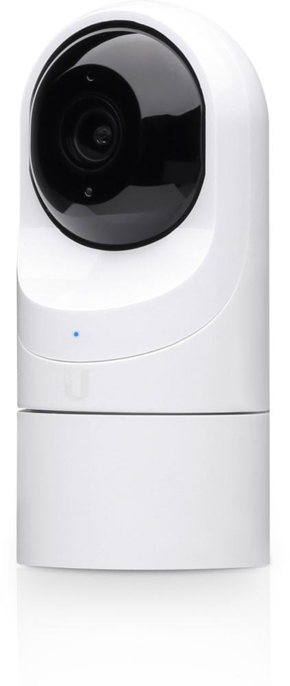 UbiQuiti UniFi  Video Camera UVC-G3-Flex in-/outdoor