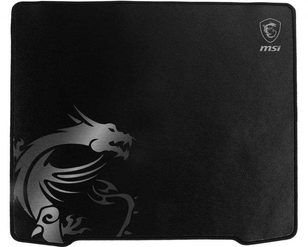 Mouse Pad MSI Agility GD30 GAMING Mousepad