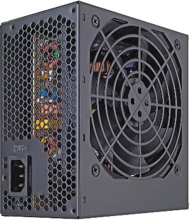 PC- Netzteil Fortron HEXA 500