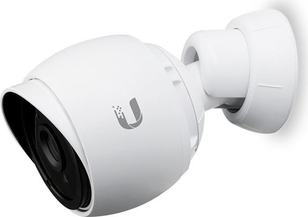 UbiQuiti UniFi UVC-G3-AF Netzwerk- Überwachungskamera indoor/outdoor