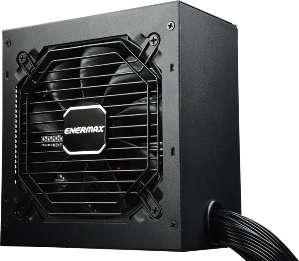 PC- Netzteil Enermax Maxpro II 500W EMP500AGT-C