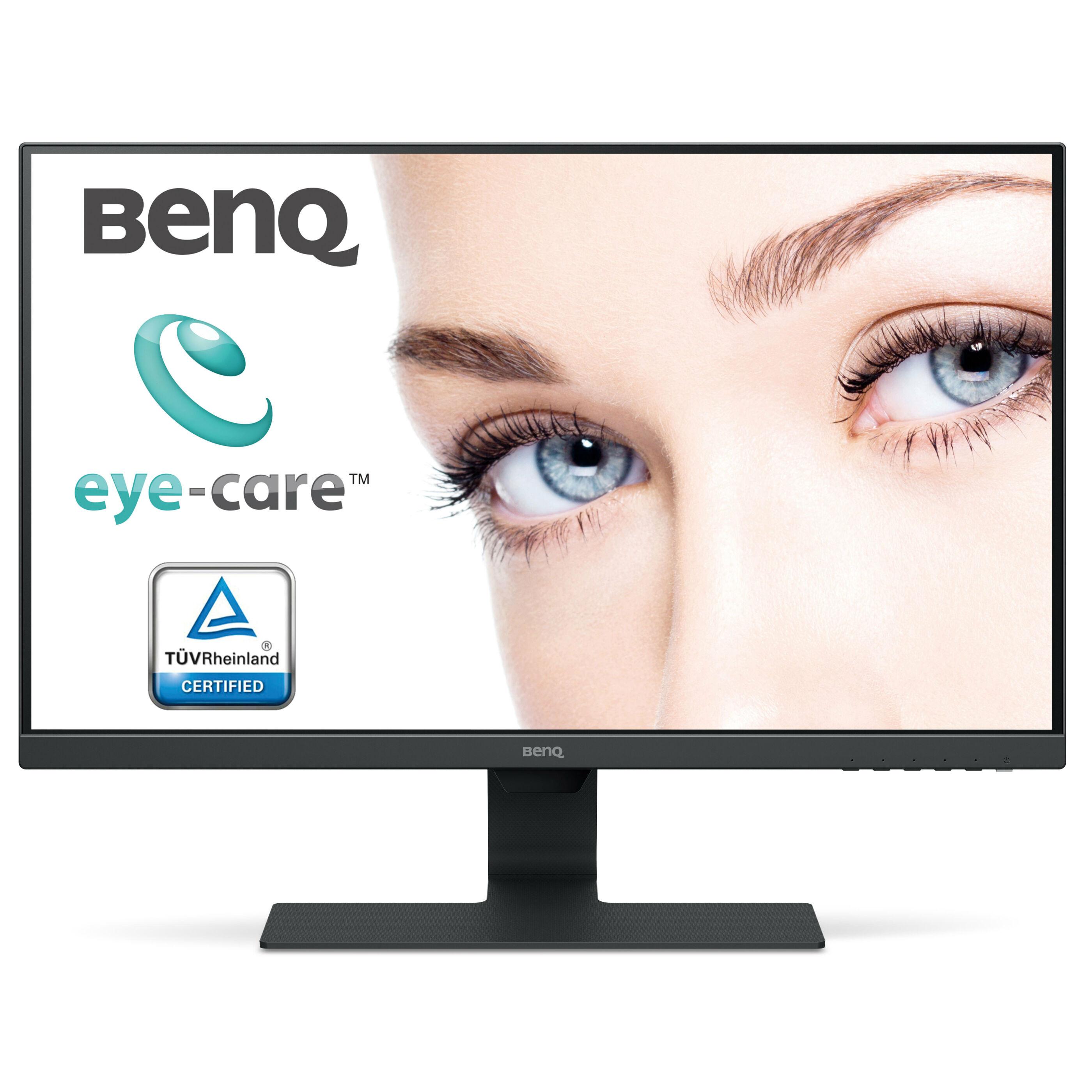 """TFT BenQ GW2780E 68,60cm (27"""")LED,HDMI,VGA,DisplayPort,SP"""