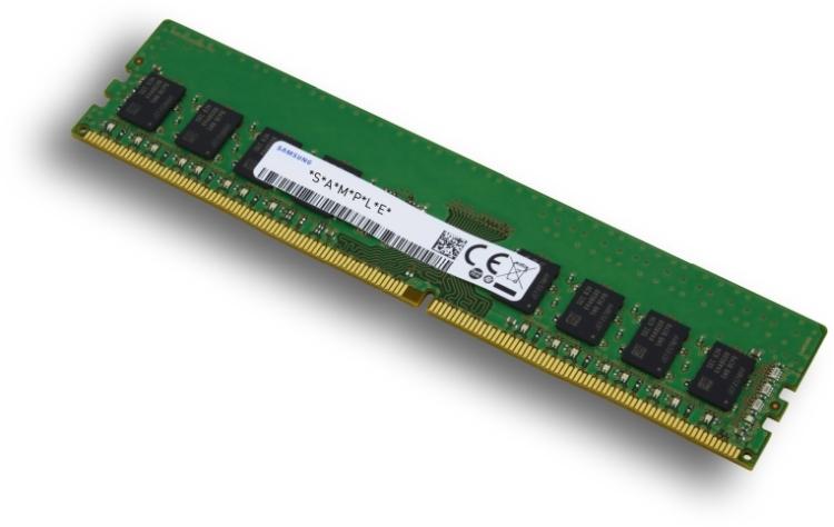 DDR4 16GB PC 3200 Samsung ECC registered M393A2K43DB3-CWE