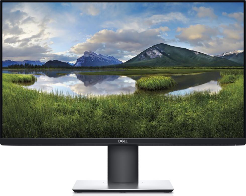 """TFT Dell P2720D 68,47cm (27"""")LED,HDMI,DisplayPort"""