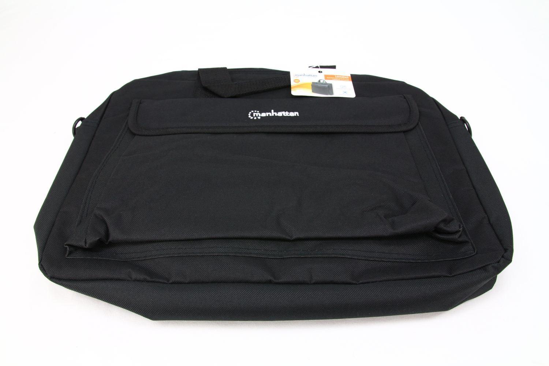"""Tasche für Notebooks 39,4 cm (15.6"""") London"""