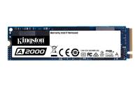 SSD Kingston A2000 1TB Sata3 Kingston SA2000M8/1000G M.2 PCIe