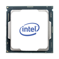 Intel Tray Core i9 Processor i9-9900 3,10Ghz 16M Coffee Lake