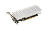 VGA Gigabyte GeForce® GT 1030 2GB Silent Low profile