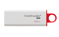 USB Stick 32GB Kingston DTIG4 USB 3.0 DTIG4/32G