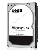 HDD WD Ultrastar 7K6 HUS726T4TALE6L4 4TB SATA III 256MB