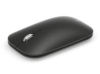 Mouse Microsoft Modern Mobile Maus (KTF-00002)