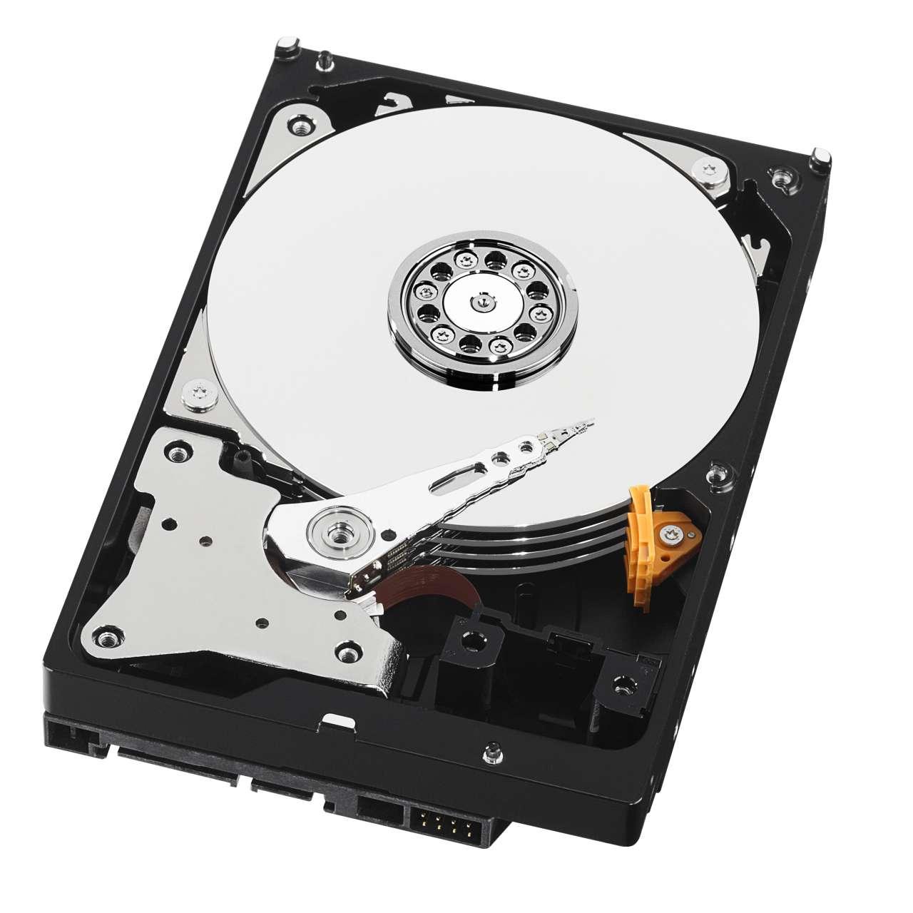 """HDD 2,5"""" WD Red WD10JFCX 1TB/12/600/54 Sata (D)"""